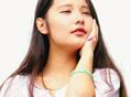 4个常见的护肤流言