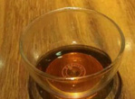 糖尿病能喝白茶吗