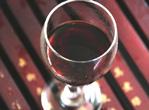 健康养生 葡萄酒的养生之道
