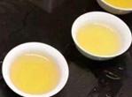 产妇能喝苦丁茶吗