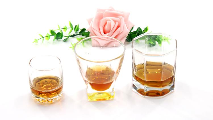 父母的酗酒行为会对后代产生哪些影响
