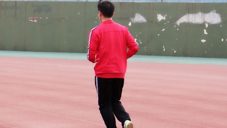 跑步可以减肥吗