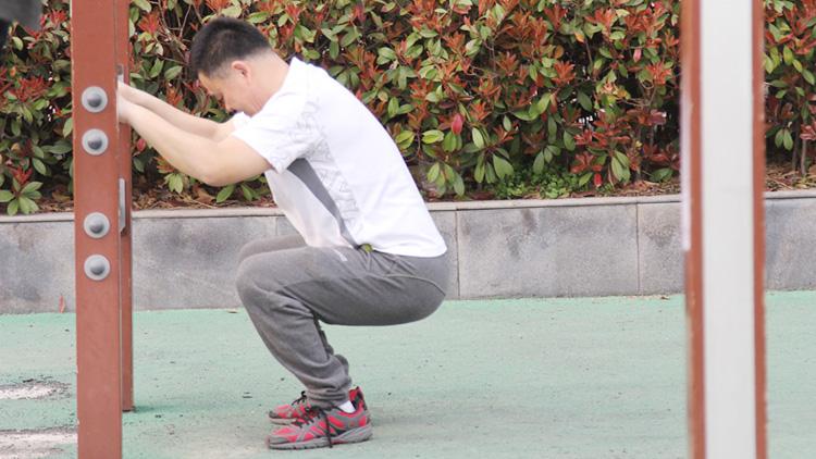 运动时用脑是否有损脑健康