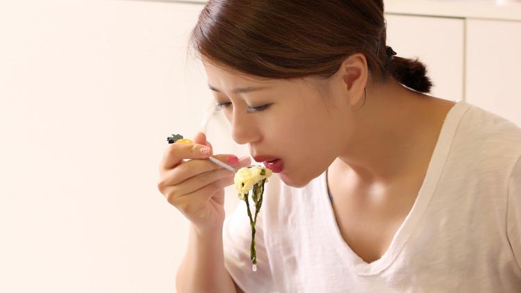 饮食过后如何合理运动