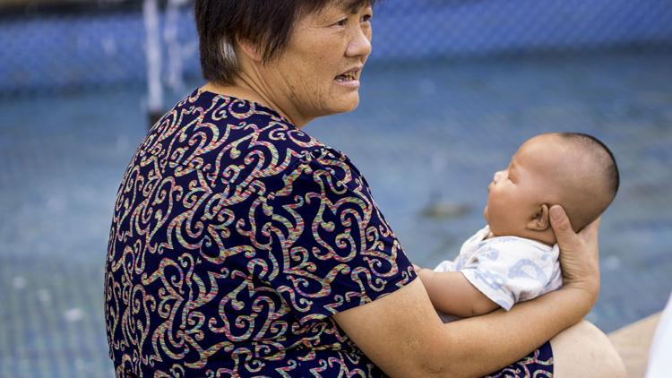 和婆婆带孩子观念产生冲突怎么办