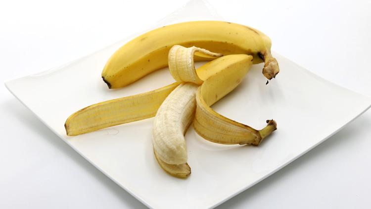 运动后吃哪些水果好