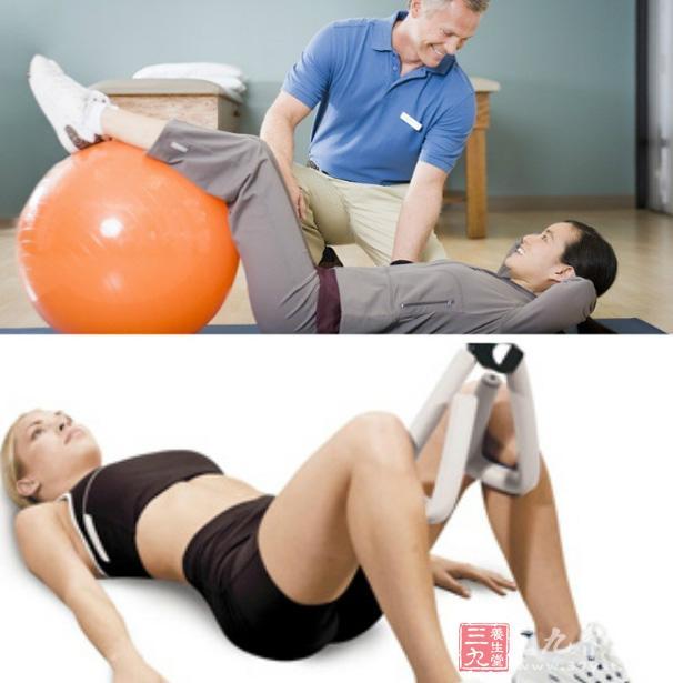 肚子减肥的最好方法 做什么运动可以瘦肚子