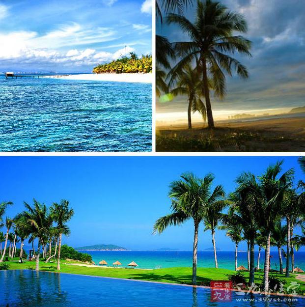 三亚海洋热带学院宿舍