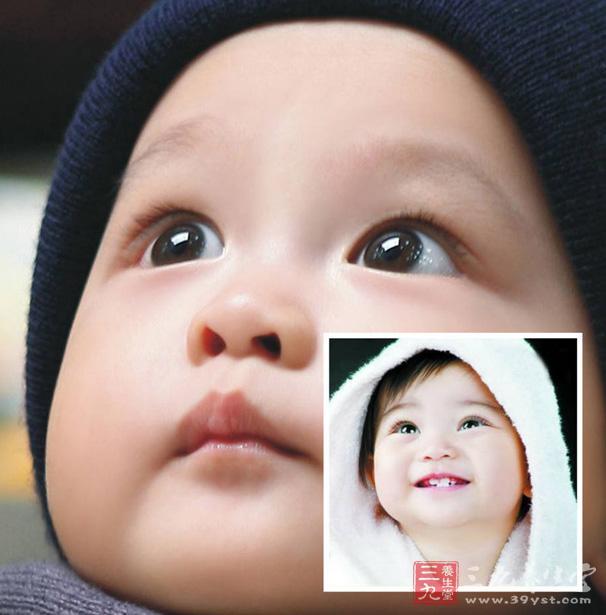 小儿肺炎的早期症状 小儿肺炎的早期症状