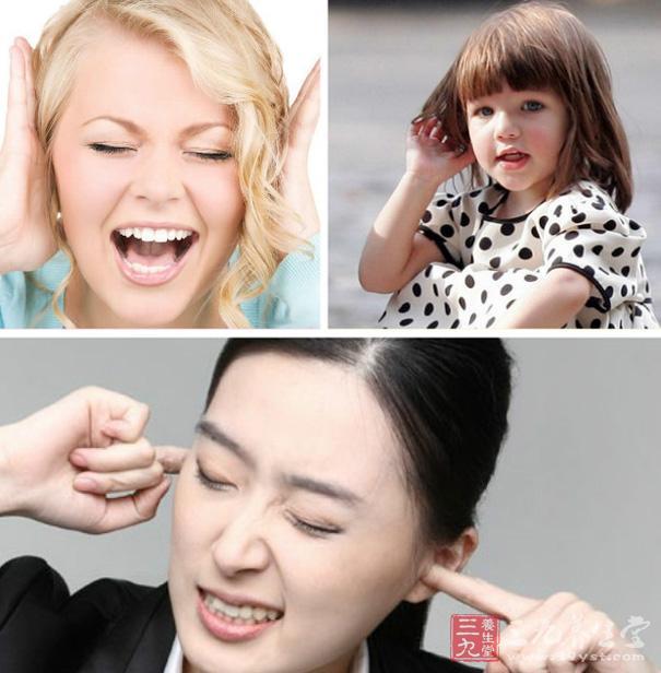 大家都知道虽然中耳炎不是什么直接会危害到我们性命的疾病,但是严重起来也会给我们带来很大的伤害的哦,甚至会出现耳聋了,那么你就什么声音都听不到了。如果我们想要将中耳炎治疗好的话,首先要对它的6个注意事项有所了解,我们一起来看看有哪些吧。   中耳炎的6大注意事项   中耳炎注意什么一   中耳炎是需要好好的静养的,还得有充分的休息时间,孩子们在睡觉的时候,尽量让他们枕头高一些要垫高头颈部,这样能够减少充血肿胀,以防会是中耳炎加重导致疼痛。   中耳炎注意什么二   伴有发烧症状的患者,保持充足的水分,因
