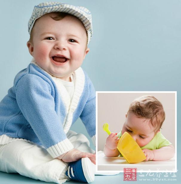 蛔虫病症状 发热咳嗽小心蛔虫病(2)