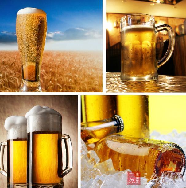 低醇啤酒利用特制的工艺令酵母不发酵糖,只产生香气物质,除了酒精,啤酒的各种特性都具备,滋味、口感都很好