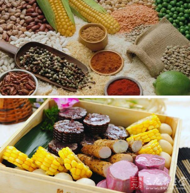 就可能增加胃肠负担,影响营养素的吸收,长此以往会造成营养不良.