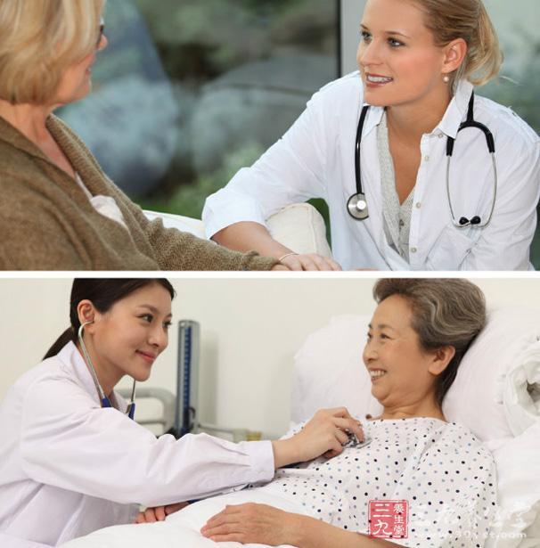 """在我们的生活中每个人都会希望自己能够拥有一个健康的身体,但是往往是由于自己在平时的生活中没有很好的注意以及一些生活细节的问题就导致我们经常的会患有一些身体的疾病,那么对于患有血脂高症状的人来说应该怎样进行预防呢?今天我们就随着小编一起去了解一下血脂高注意的事项以及血脂高的现象的事情吧。   1、高血脂 ——生命的""""隐形杀手""""   很多病人对于自己突然发生的心肌梗死而感觉到困惑和不解,她们认为自己在平时的生活中能吃、能喝、又能跳的,身体没有任何的不适的症状"""