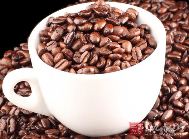 古巴水晶山代表咖啡是Cubita,中文名:琥爵咖啡