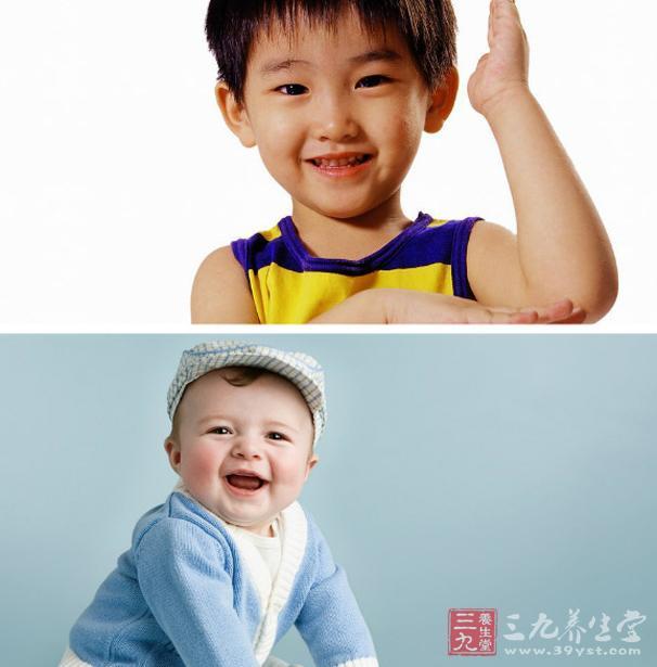 小儿白血病的患病原因 7种白血病病因须关注