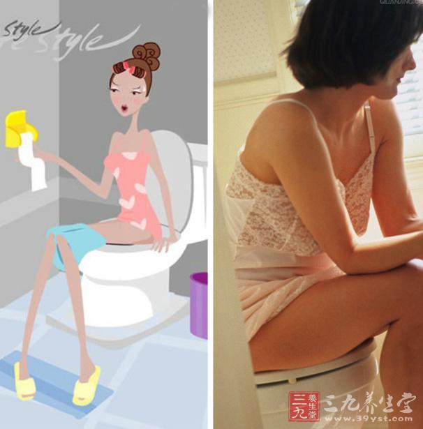 真相:女性小便后,用合格的卫生纸正确擦拭不会导致妇科感染,反而是不擦有可能导致外阴及泌尿系统感染。因此小便后及时用干净的卫生纸擦干才是正确做法。当然,勤换内裤也是应当提倡的。   擦,并不会导致阴道炎   阴道是一个与外界相通的结构,不可能做到绝对无菌。不过,阴道依靠其自净作用,可以抑制致病菌的繁殖,保障阴道健康。在正常阴道菌群中,乳杆菌是一种优势菌群,雌激素使阴道的组织结构有利于阴道乳杆菌的生长,而阴道乳杆菌的代谢产物可以使阴道保持在pH值3.