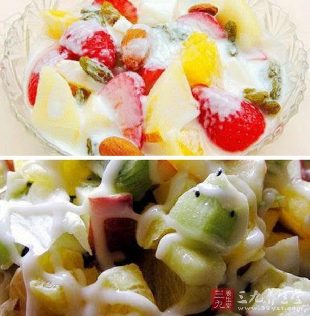 早餐吃什么最有营养 几款简单易学的早餐diy(2)