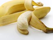 香蕉皮如何祛斑