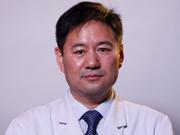 刘东斌 普外科副主任医师