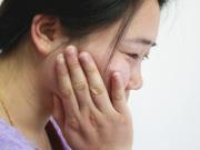 牙龈肿痛到底是怎么回事