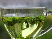 天猫购买的桑叶茶厂名厂址均伪造 厂家被罚