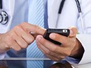 网上医疗服务除了扶持更需监管