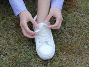 5种最伤害脚的鞋子