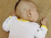 新生儿应该如何用枕头