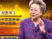 """多部委调查""""医药广告表演艺术家""""事件"""