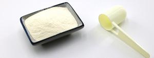 康敏金配方粉虚标磷钙值上黑榜 已责令下架
