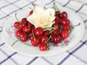 产妇可以吃樱桃吗