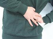 肝衰竭有哪些症状