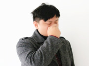 怎么才能根治鼻炎