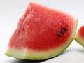 产妇可以吃西瓜吗