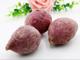 高血糖能吃紅薯嗎