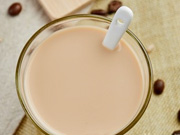喜茶进京排队费高达百元 网红奶茶还能火多久