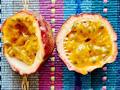 吃百香果会过敏吗