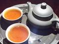 苦荞茶怎么喝