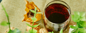 云南省回应质疑 普洱茶未检出黄曲霉毒素