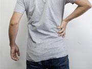肾盂肾炎是怎么回事