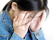病毒性脑炎怎么预防