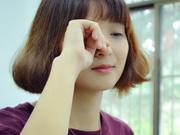 视网膜脱落有什么症状