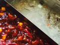 火锅店添加罂粟籽