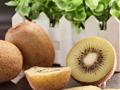 六种水果有效缓解便秘