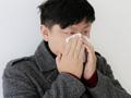 天气变冷谨防肺结核疾病
