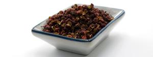 花椒的功效有哪些 一把花椒等于8味药