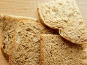 一块干面包竟然要了两岁孩子的命