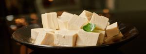 豆腐怎么做好吃 这个冬季吃点豆腐更健康