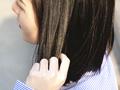 中医怎么治疗脱发